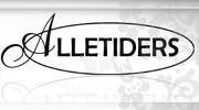 Alletiders - Catering