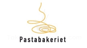 Pastabakeriet Sandnes - Catering